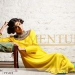 Vestimentum Fall Winter Collection 2013-14 For Girls And Women8