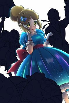 Fanart, Cute Stars, Clash Royale, Star Art, Manga Anime, Chibi, Cool Art, Art Drawings, Geek Stuff
