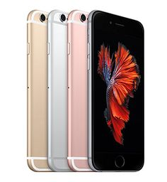 Cellphone Tech is named under the popular shop for iPhone repairs in Johannesburg, we have successfully repaired thousands of iPhones, from the iPhone 4 to the newest iPhone 7 Plus units. For more info you can call us or visit our website.