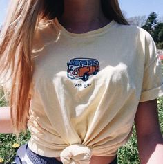 Cute Summer Outfits Casual your Womens Clothes Sale John Lewis Mode Outfits, Casual Outfits, Fashion Outfits, T Shirt Outfits, Fashion 2018, Classy Outfits, Winter Fashion, Womens Fashion, School Fashion