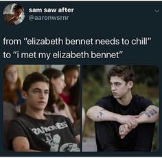 Oh how the tabl - 𝘼𝙛𝙩𝙚𝙧 𝙈𝙤𝙫𝙞𝙚 𝙐𝙥𝙙𝙖𝙩𝙚𝙨 ( ) Before Trilogy, Netflix, Heart Touching Story, Romantic Movie Quotes, Love Smile Quotes, Favorite Movie Quotes, Hardin Scott, After Movie, Hessa