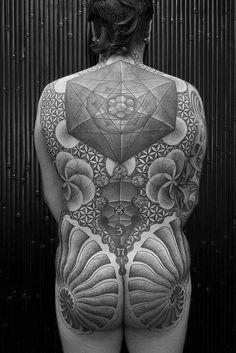 Thomas Hooper Tribal Black Work Tattoos NYC-37 (by Thomas Hooper)