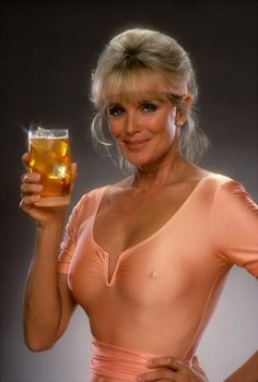 Cannot tell linda evans nude porn much