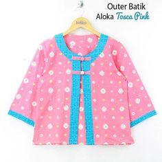 From: batik.larisin.com 135rb LD 104 Format Pemesanan NAMA ALAMAT LENGKAP NO HP KODE YANG DIPESAN Informasi dan pemesanan silahkan menghubungi: ADMIN 2 SMS & Whatsapp : 0856-0312-8000 | LINE: batikubutik | BBM 1: 2751A4C1 | BBM2: 313A507C #batikkerja #batikblouse #blousebatik #jualblouse #jualbajukantor #batikkantor #batikdress #jualdress #batikjogja #batiksolo #jualbatik #batikkultur #batikmodern #batikuindonesia #batikindonesia #batikmurah #batikbagus #desainbajubatik #gamisbatik…