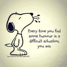 Billedresultat for snoopy charlie brown quotes Snoopy Love, Charlie Brown And Snoopy, Snoopy And Woodstock, Happy Snoopy, Charlie Brown Quotes, Snoopy Quotes Love, Me Quotes, Motivational Quotes, Funny Quotes