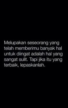 My Life Quotes, Mood Quotes, Daily Quotes, Best Quotes, Miracle Quotes, Social Quotes, Cinta Quotes, Quotes Galau, Broken Quotes