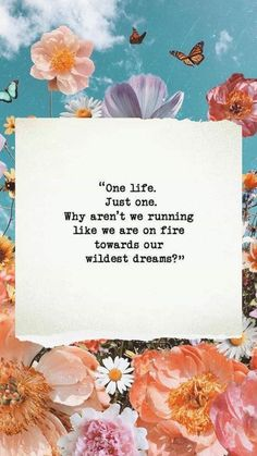 How We Work From Home – Grassfed Mama – inspirational quotes: motivational quotes about life, success, happiness, overcoming struggles – Motivation Now Quotes, Words Quotes, Quotes To Live By, Qoutes, One Life Quotes, Quotes On Home, Living The Dream Quotes, Bible Quotes, What If Quotes