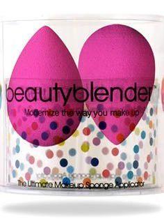 Beautyblender Duo - http://www.specialdaysgift.com/beautyblender-duo/