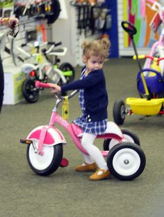 16 Best Bike For 2 Year Old Images Bike 2 Year Olds Cool