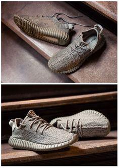 lowest price cbdc4 df655 adidas Yeezy Boost 350 Moonrock