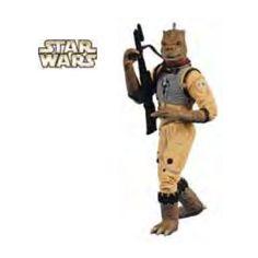 Bossk Star Wars Empire Strikes Back 2011 Special Edition Hallmark Keepsake Ornament Hallmark http://www.amazon.com/dp/B0055PEWXG/ref=cm_sw_r_pi_dp_VMiItb15SPDR1HBV