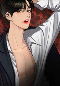Webtoon The Secret Of Angel Anime Korea, Korean Anime, Handsome Anime Guys, Cute Anime Guys, Manhwa, Webtoon Comics, Cha Eun Woo, Beautiful Girl Image, Really Funny Memes