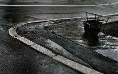 Koš #liberec #reichenberg #sudetenland #czech #czechrepublic #citylife #city #mycity #instadialy #instaczech #igraczech #street #rain