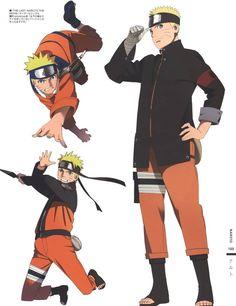 Naruto Shippuden ED 40 Cover Zetsu Zetsu por Swimy by AiKawaiiChan on DeviantArt Naruto Uzumaki, Kurama Susanoo, Naruto Oc, Anime Naruto, Sasunaru, Naruhina, Naruto Sketch, Naruto Drawings, Manga Anime