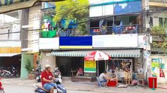 Nhà nguyên căn cho thuê đường Huỳnh Đình Hai, Quận Bình Thạnh, DT 200m2, nhà trệt, giá 35 triệu http://chothuenhasaigon.net/vi/cho-thue/p/20894/nha-nguyen-can-cho-thue-duong-huynh-dinh-hai-quan-binh-thanh-dt-200m2-nha-tret-gia-35-trieu