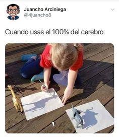 Funny Spanish Memes, Spanish Humor, Saitama, Mexico Pictures, Disney Diy, Really Funny Memes, Foto Bts, Best Memes, Cool Drawings