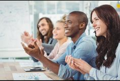 Why Respect Is Key To Employee Engagement http://www.forbes.com/sites/victorlipman/2017/01/10/why-respect-is-key-to-employee-engagement/