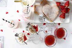 Yayas blog: LOVE BRUNCH FOR 2