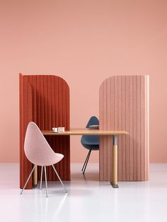 Small Room Divider Home easy room divider shelves.Room Divider On Wheels Coffee Tables. Cheap Room Dividers, Office Dividers, Fabric Room Dividers, Portable Room Dividers, Wooden Room Dividers, Hanging Room Dividers, Folding Room Dividers, Office Decor, Office Partitions