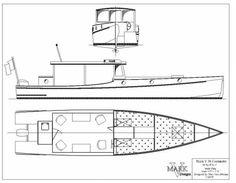11 Best Speakeasy sharpie boat images in 2018 | Boat, Boat ...