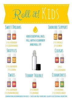 yl essential oils for kids \ yl essential oils ; yl essential oils for colds ; yl essential oils for kids ; yl essential oils for sleep ; Essential Oils For Cough, Essential Oils Guide, Essential Oil Diffuser Blends, Young Living Essential Oils, Essential Oils For Depression, Plant Therapy Essential Oils, Oil For Cough, Roller Bottle Recipes, Living Oils