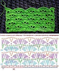 Image gallery – Page 420382946445032617 – Artofit Granny Square Crochet Pattern, Crochet Diagram, Crochet Stitches Patterns, Crochet Chart, Crochet Motif, Crochet Designs, Crochet Doilies, Crochet Lace, Free Crochet