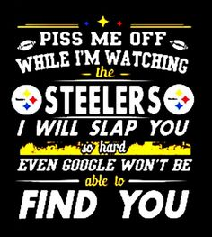 Tips And Tricks For Playing Better Football Pittsburgh Steelers Wallpaper, Pittsburgh Steelers Jerseys, Pittsburgh Sports, Dallas Cowboys, Steelers Sign, Steelers Stuff, Steelers Gifts, Steelers Images, Football Memes