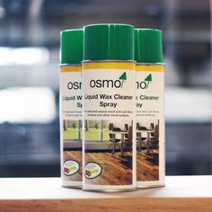Our range of natural cleaning products for benchtops and other timbers finished in OSMO Hardwax Oils. Buy online with fast shipping Australia-wide. Cork Flooring, Timber Flooring, Wood Surface, Natural Cleaning Products, 6 Months, Melbourne, Floors, Wax, Stains