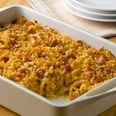Roasted Garlic and Herb Potatoes Recipe   Simply Potatoes