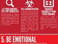 Comment apprendre l'anglais on Pinterest | Messages, Sticks and Infographic