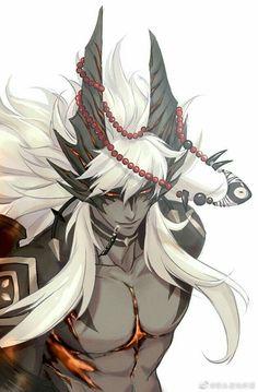 カヤン - Everything About Anime Dark Fantasy Art, Anime Fantasy, Fantasy Artwork, Fantasy Demon, Demon Manga, Anime Demon Boy, Anime Kiss, Fantasy Character Design, Character Inspiration