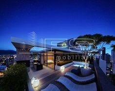 ref: 561 - Sunview Residence - Pré Lançamento - 3 suítes - Meia Praia - Itapema/SC ~ WWW.FSIMOBILIARIA.COM
