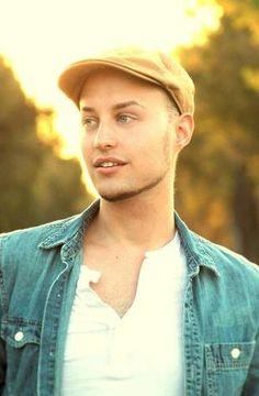 'American Idol' 2013 season 12 spoilers: 5 more boys eliminated tonight (Photos) #idol #americanidol