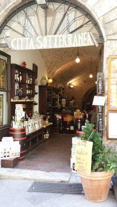 Montepulciano e il suo nobile!  #tuscany #wine #montepulciano
