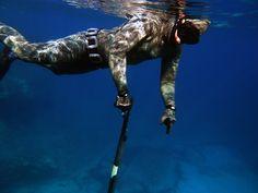 mute su misura www.pescasuboline.com www.alphawetsuits.com