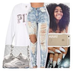 """""""🌬