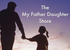 10 Rules for Dating my Daughter T-shirt / Myfatherdaughterstore Dating Rules, Dating Advice For Men, Funny Dating Quotes, Flirting Quotes, Dating Humor, My Father's Daughter, Dating My Daughter, Daughters, Daughter Quotes