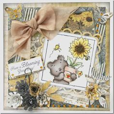 LOTV Blooming Lovely - http://www.liliofthevalley.co.uk/acatalog/Stamp_-_Blooming_Lovely.html
