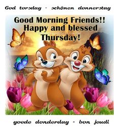 Good Morning Friends Happy And Blessed Thursday good morning thursday thursday quotes good morning quotes happy thursday thursday quote good morning thursday happy thursday quote Happy Thursday Pictures, Good Morning Happy Thursday, Happy Thursday Quotes, Good Morning Thursday, Thankful Thursday, Happy Morning, Morning Gif, Happy Weekend, Good Afternoon Quotes