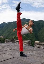 http://forumshterate.blogspot.co.id/2016/10/karate-kid-2010.html