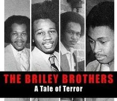 One serial killer is dangerous enough. A pair of serial killers ups the stakes even more. What about an entire family of serial killers? I was able to find four serial killer families who hunt, stalk, and murder. Aliens, Famous Murders, Murder Most Foul, Natural Born Killers, Foto Real, Vida Real, Evil People, Gangsters, Criminal Minds