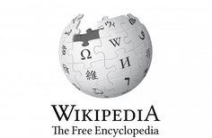 Internetin vapaa tietosanakirja Wikipedia täyttää 15 vuotta tänään perjantaina.