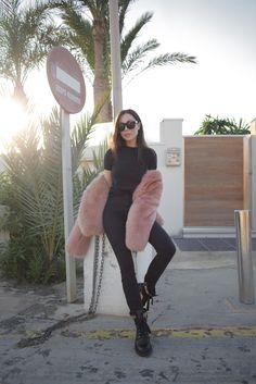 Fur Fourrure 07/02/2017 http://johannaeo.se/wp-content/uploads/sites/5/2017/02/johanna-outfit-olsson.jpg