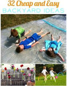 http://www.buzzfeed.com/peggy/brilliant-outdoor-ideas