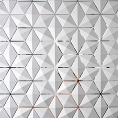 Raumteiler | Ergänzungsmöbel | Room Divider Facet | Bloomming | ... Check it out on Architonic