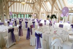 The Barn Wedding Venue Kent Gallery 22281
