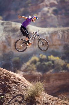 Life Behind Bars Series Premiere. #video #redbull #givesyouwings http://win.gs/lifebehindbars #Brands #RidetheIsland