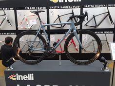 ロードバイク 2016年モデル 2015年モデル、BMC、TIME、サーベロ、カレラ、チネリ