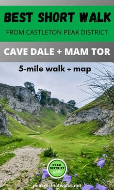 Hiking Places, Best Places To Travel, Cool Places To Visit, Pembrokeshire Coast, Norfolk Broads, Family Days Out, Things To Do In London, Weekend Breaks, Adventure Activities