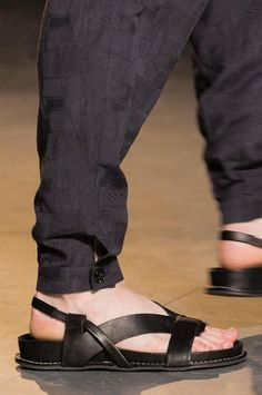 Damir Doma  -- I love these so much!